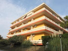 Condominio Carina, Bibione