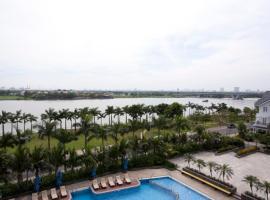 Luxury 2dbr 2 in HCM, Ho Chi Minh Ville