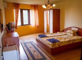 Сандански-апартамент, Sandanski