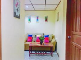 Hwan Dynasty Suite, Эль-Нидо