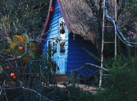 Owl Homes, Dalat