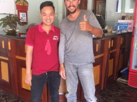 H&T Hotel, Buon Ma Thuot