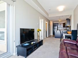 Suite Digs Alura, Calgary