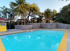 Hermosa Vista @ Henry's Cove, Punta Gorda