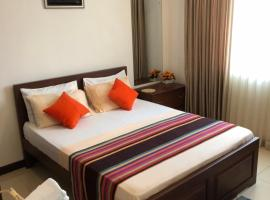 Onthree20 Residencies in City Centre, Colombo