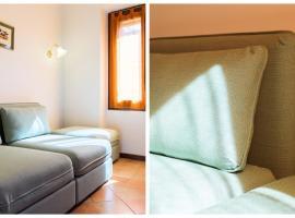 Gaudenzio Flexyrent Apartment, Milaan