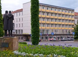 Days Inn Kassel Hessenland