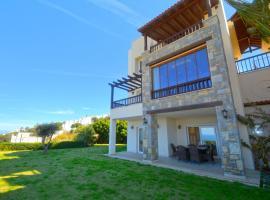 Villa Seahorse Yalıkavak Private Garden Seaview, Yalıkavak