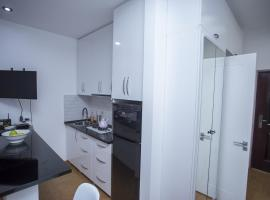 Flat for Rent, Batumi