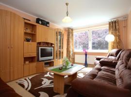 ProFair Apartments Hanover