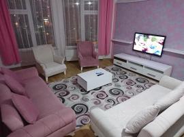 CONCEPT Home&Suit (340), Bursa