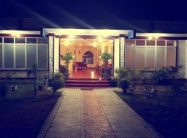 Delight Guest House, Kalkudah