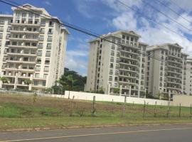JacoBay Luxury Condominio, Jacó