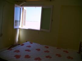 Economy Apartment for Rent, Hurghada