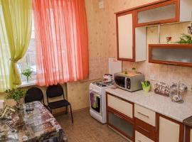 Apartament, Gagarina - 2, Volgograd