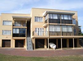 Marrakesh No. 5, Plettenberg Bay