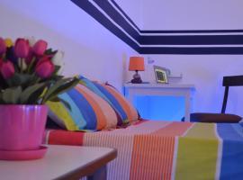 Whole Apartment With Private Terrace, Katmandu