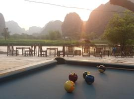 For You Homestay, Ninh Binh
