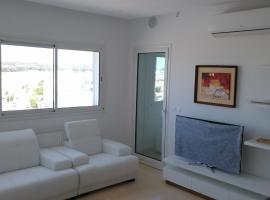 Appartement ARENA, Tunis