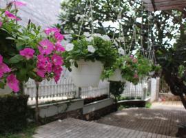 Des Ami Villa 2, Vung Tau