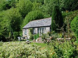 Pixie Cottage, Launceston