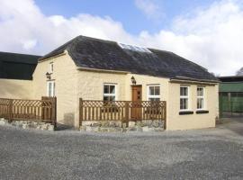 Graigue Farm Cottage, Ballingary