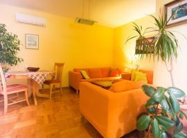 Apartment Sunce, Mostar