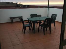 Apartment Caminho de S. Martinho, Фуншал