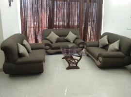 Suite Homes, Lucknow