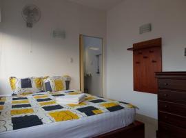 Hotel Xoai, Can Tho