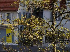 Zimmer in Schorndorf
