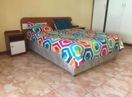 Maoni Guest House, Blantyre