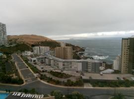 Costa de Montemar1, Concón