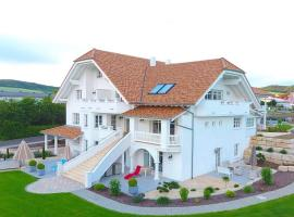 Belle Maison - Das kleine Hotel