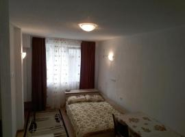 Apartments Vasilka, Sandanski