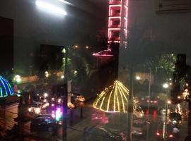 Sunflower Hotel, Ninh Binh