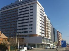 Leloir Apartments Neuquen !, Neuquén
