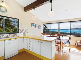 Spectacular views & Sleeps 12!, Nelson Bay