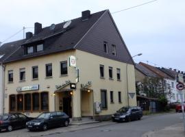 Osbild-House 25/1