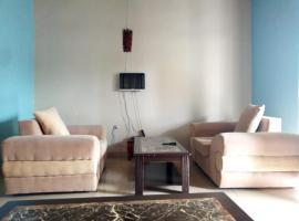 Imbaraga Guest House, Bugesera