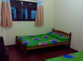 rooms rent in anuradhapura, Anuradhapura