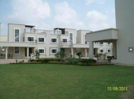 Dha Raya Homes, Lahore