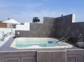 Best duplex in Huanchaco, Huanchaco