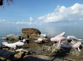 Love Sea Guest House, Duong Dong