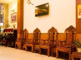 Thang Loi 2 Hotel, Dalat