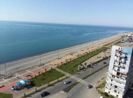 Apartment in Selaziri 164, Batumi