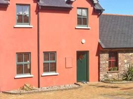 5 Station House, Castlegregory