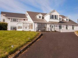 Seaview House, Dungarvan, Dungarvan