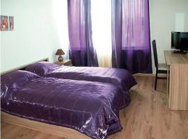 Guest Rooms Rosina Neva, Płowdiw