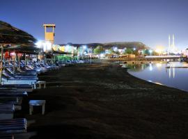 Turquoise Beach Hotel, Шарм-эль-Шейх